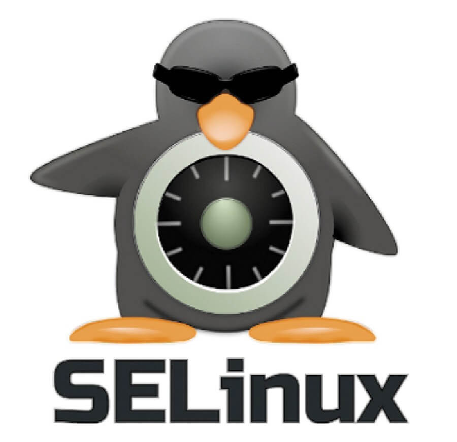 SELinux (Security-Enhanced Linux) Nedir? Nasıl Kapatılır?