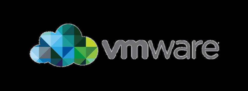 vCenter 6.7 Server'da Kritik Açık